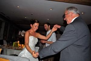 Heiraten am Tegernsee