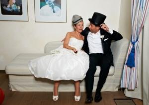 Leeberghof Hochzeit