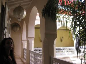 anayela balkon