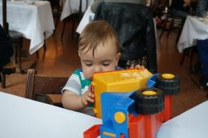 frühstücken mit kind in münchen