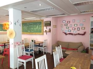 Café Glückskind