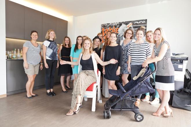 Bloggertreffen Köln