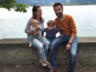 Ausflug an den Tegernsee
