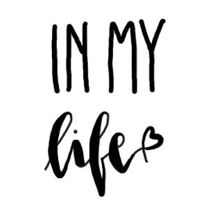 in_my_life_profilbild