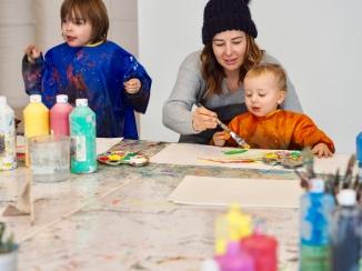 Kinderkunsthaus