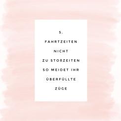 fullsizeoutput_5732